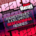 Sentadinha: Remixes