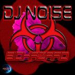 Biohazard (remixes)