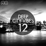 Deep City Vibes Vol 12