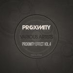 Proximity Effect Vol 4