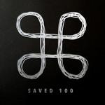 SAVED100