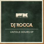 Untold Hours EP