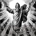 Fury Of God