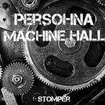 Machine Hall