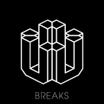 Ultimate Breaks 001