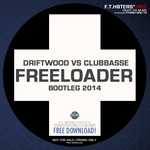 Freeloader 2014 (Bootleg 2014)