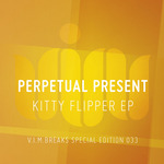 Kitty Flipper EP