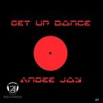 Get Up Dance