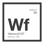 Werewolf EP
