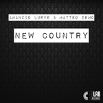 New Country (Club Mix)