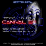 Canival EP