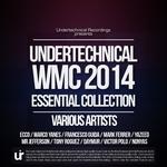 Undertechnical WMC 2014 Essential Collection