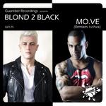 MoVe: Remixes
