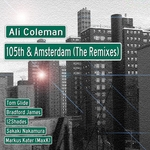 105th & Amsterdam (remixes)