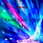 Dont Let It Go