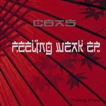 Feeling Weak