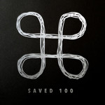 SAVED 100