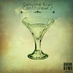 Genuine Kiwi Confiture Vol 2