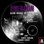 Black Quarks