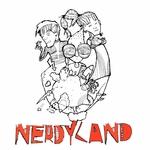 NerdyLand