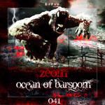 Ocean Of Barsoom
