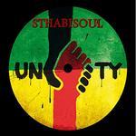 STHABISOUL - Unity Part 2 (2014 Remixes) (Front Cover)