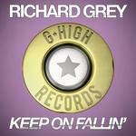 Keep On Fallin'