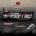 Lost Without A Trace