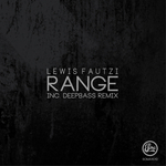 Range (Inc Deepbass Remix)