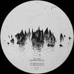 Essential Wave EP