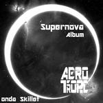 Supernova Album