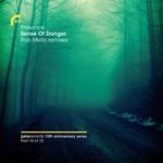 Sense Of Danger (Rob Mello Remixes)