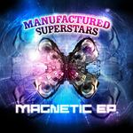 Magnetic E.P.