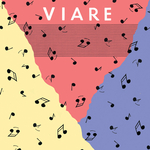 VARIOUS - Viare (Front Cover)