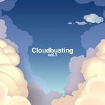 Cloudbusting Vol 1