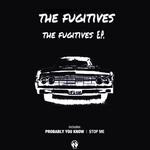 The Fugitives EP
