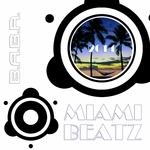 Miami Beatz 2014