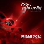 Miami 2K14