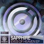 Eyes Of Heaven EP