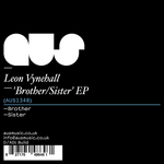 VYNEHALL, Leon - Brother/Sister (Front Cover)