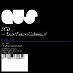 Loss/FutureUnknown