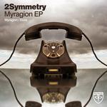 Myragion EP