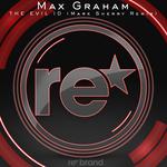 The Evil ID (Mark Sherry Remix)