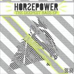 The Deepest Bass EP