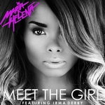 Meet The Girl (Extended Mixes)