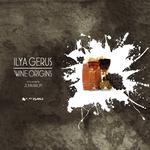Wine Origins
