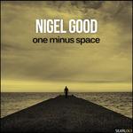 One Minus Space