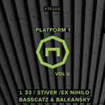 Platform 1 Vol 2