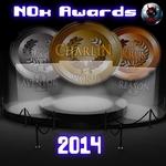 Nox Awards 2014