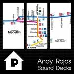 Sound Decks